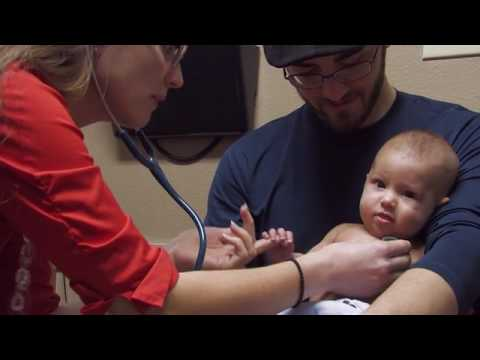 - Rocky Mountain Family Physicians -