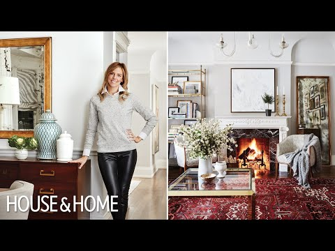 Interior Design: How To Mix Traditional And Modern Decor