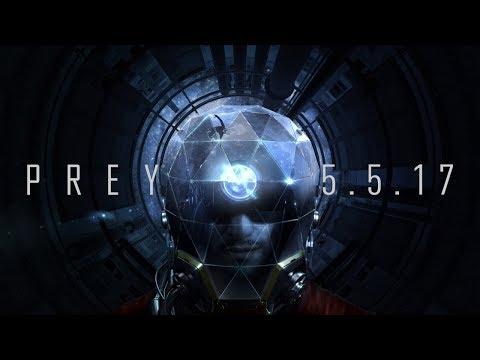 Alienware Alpha R2 (GTX 960) I PREY I Better Than PS4 Pro? [1440p]