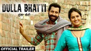 Dulla Bhatti - New Punjabi Movies 2016 - Releasing on 10th June 2016