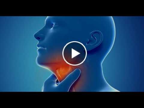 how to cure acid reflux and heartburn naturally fast