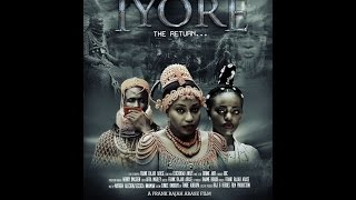 Coming Soon On iROKOtv.com  Subscribe: http://smarturl.it/Nollywoodlove  Add us on Google Plus - http://bit.ly/SYLRxr