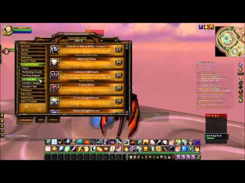 Wow how to get 100 mounts with no rares or much work !