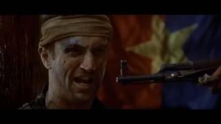 The Deer Hunter / Russian Roulette Scene