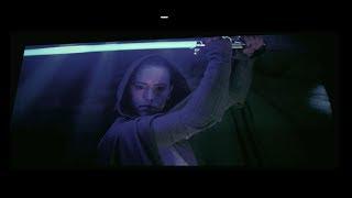 【Star Wars:最後的絕地武士】官方中文幕後特輯 今年12月 與全美同步磅礡登場
