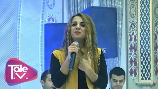 söz-musiqi-aranjiman: Talib Tale