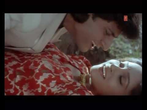 Xxx Mp4 Saari Duniya Pyari Full Song Meera Ka Mohan Avinash Wadhawan Ashwini Bhave 3gp Sex