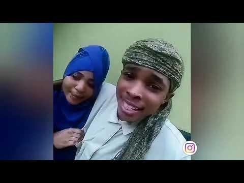 Xxx Mp4 Video Ya Ngono Ya Amber Rutty Na Mumewe BASATA Wachachamaa Hatumtambui Huyo Sio Msanii 3gp Sex