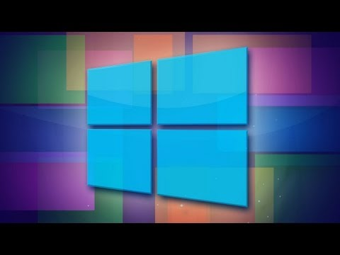 How To Repair The MBR (Master Boot Record) On Windows 7