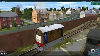 LemBrosGame Videos - PakVim net HD Vdieos Portal