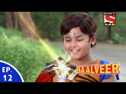 Xxx Mp4 Baal Veer बालवीर Episode 12 3gp Sex