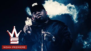 "DJ Mustard ""Mr. Get Dough"" feat. Drakeo the Ruler, Choice & RJ (WSHH Premiere - Official Video)"