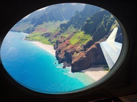 MAUI, HAWAII - BEST HOTEL || Zak Longo