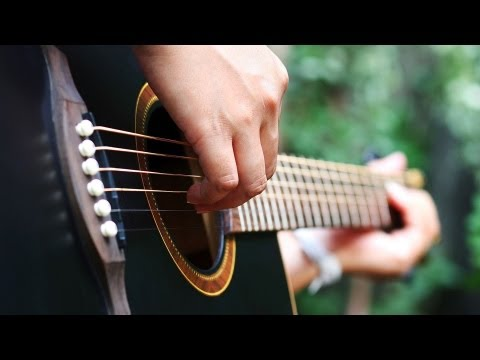 How to Dance in Time with the Guitar | Bachata Dance