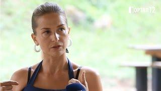 Download Ангела Велкова - Психология на здравето и емоциите Video