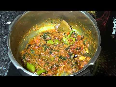 Easy & Tasty Chicken Biryani Recipe in Tamil | சிக்கன் பிரியாணி 2015