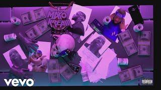 Maxo Kream - 3AM (Audio) ft. ScHoolboy Q