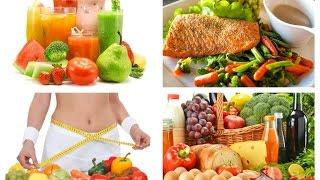 Эффект плато и как его преодолеть при похудении на диете