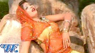 Ae Rajau घरे अईबs की ना अईबs - Rakesh Mishra - Bodyguard Saiya - Bhojpuri Songs 2015 HD