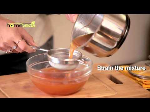 (Tamil) Diabetes - Natural Ayurvedic Home Remedies