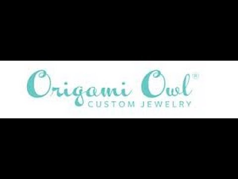 How To Grow Origami Owl Business FAST Online - Origami Owl Lead Generation & Marketing Tips