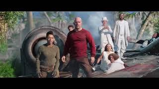 IRON SKY 2   Teaser Trailer deutsch german HD