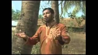 Bangla Islamic Song: Thawfiq Dau Khuda - Nowshad Mahfuz [Full Album]