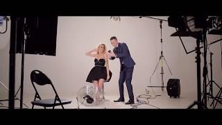 Download Claudia si Blondu de la Timisoara - Cand te vad iubire [oficial video] 2017