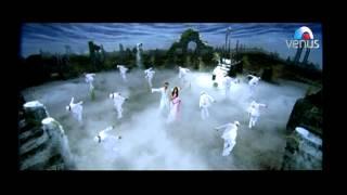 O Sathiya : Exclusive Song From Naa Ishtam