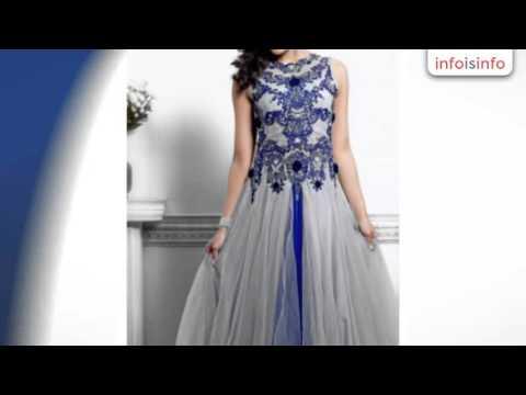 Boutique in Bangalore - Samyakk Clothing - InfoIsInfo