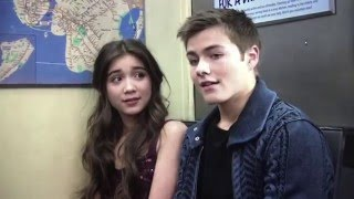 How Girl Meets World SHOULD Go