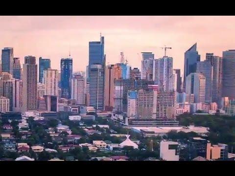 Xxx Mp4 Philippines Makati Area In Manila 3gp Sex