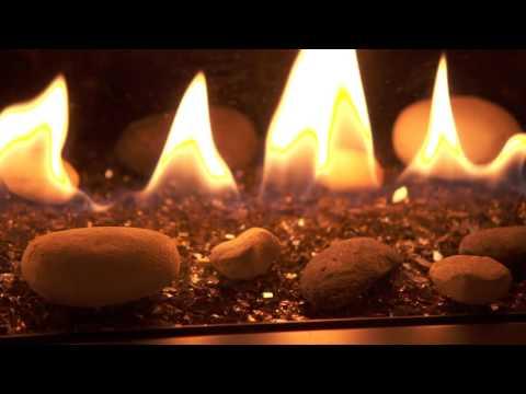 Majestic® Echelon II Series Gas Fireplace Video