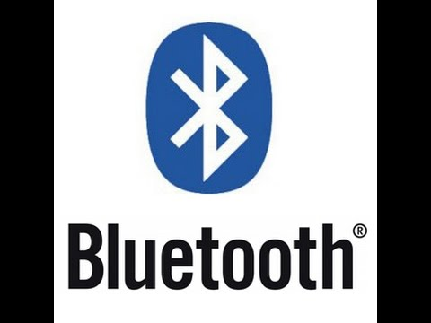 how to get bluetooth on your computer or laptop for free without any installation