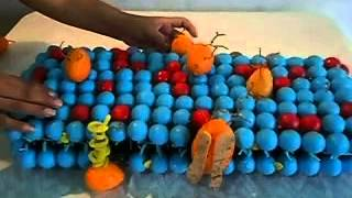 La Celula Membrana Celular