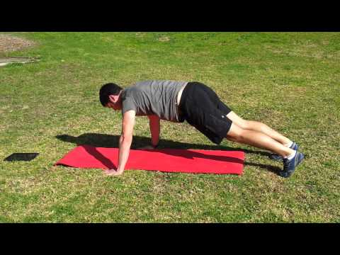 Yoga Push Up  with progressions the Hindu Push Up and Dive Bomber Push Up