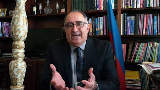 Azerbaijanda Xalq Hakimiyyeti Qurulacaqdir!  2 ci hisse