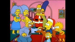 The Simpsons Season 1 Retrospective