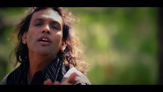 New Punjabi Songs 2014 | Aitbaar | Sabar Koti | Full HD Latest Punjabi Song 2014