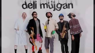 Deli Müjgan - Hep Sonradan ( cover )