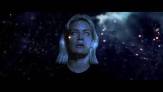 Ali Pourahmad - Science fiction showreel 2018 - CGI/VFX Reel 2018