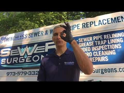 Sewer Drain Cleaning vs Sewer Drain Clearing for Better and Safer Pipe Cleaning by Sewer Surgeons