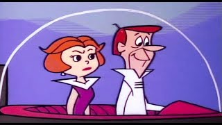 """7 Technology From """"The Jetsons"""" That Actually Exist Today"""