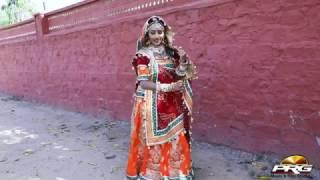 Jodhana Jesana Bich Mein - FULL HD | Dinesh Dewasi | Rajasthani DJ Song | PRG Music