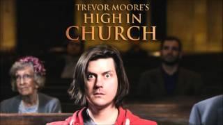 Trevor Moore - Bullies ft Asmeret Ghebremichael