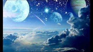 Tom Lacy - Cosmic Dreamer