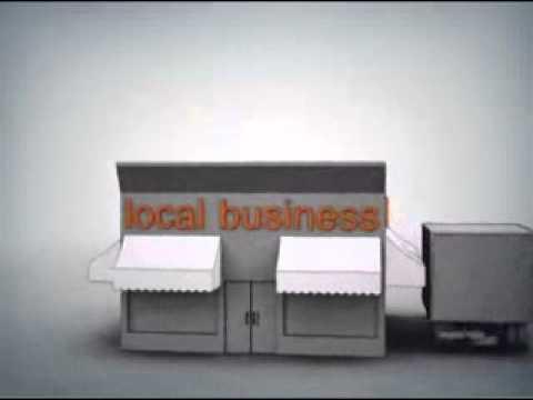 Digitization - WSI Search Engine Marketing and Internet Advertisement