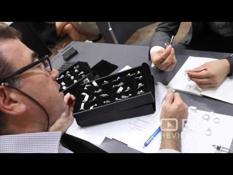 Jewelry Store | King Street Design | Jewelry | Sydney | NSW | Review | Content