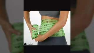 Become apart of It works today