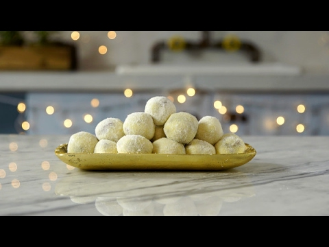 How to make white chocolate truffles, chocolate truffles allrecipes, peppermint chocolate truffles